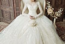 The Vintage Bride / Vintage wedding dresses and accessories