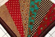 batik yaneka