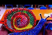festa sertaneja (ideias com tema Tarsila)