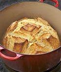 Le Creuset Recipes / Le Creuset Cookware Recipes