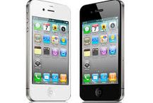 Cheap iPhone Deals / iPhones are arguably some of the best phones on the market and also out reach of many , not any more . Get your hands on iphones from under $60 to $589.99 / by Jay Herbert