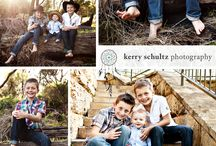 Images by Kerry Schultz Photography / Here is a selection of my favourite images from my portfolio.