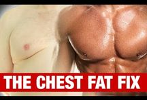 + Exercise: Chest