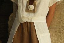 ethnic neklace