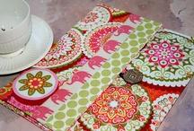 crafts / by Lynn Martin