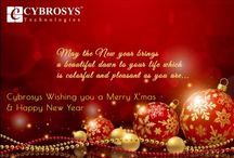 Happy New year 2015 / We, here at Cybrosys Technologies wish all our clients, our partners and dealers, blog readers and their families a Merry Christmas and a prosperous New Year 2015.