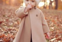 Winter clothes for toddlers