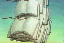 Kitap Üzerine