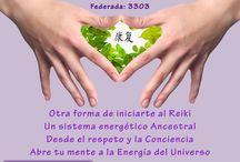 Julio 2014 con AlQuiMia Priscila Méndez / En verano, actividades alternativas.  Bienestar y Salud