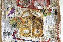 Anne Kelly Textiles