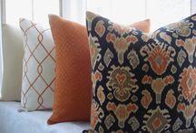 Pour La Maison / Shop Belle rounds up our favorites for home!