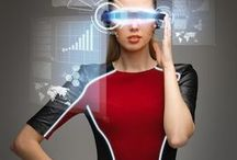VR Imagery
