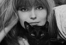 Cat&Owner