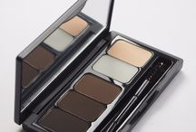 Beauty Products for Brows
