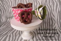 Desserts to Die for / Dessert recipes I have tried and LOVED
