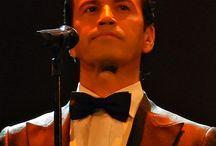Mario Fraggoylis