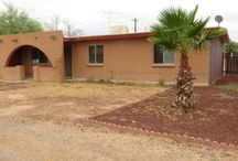 Coolidge, AZ Real Estate