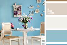 Palettes/blue