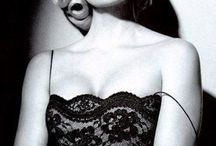 Beauty Myth Woman