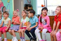 Best Day Nursery in Aylesbury for Your Little One