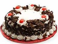 Black Forest Cake Gifts / Shopping online black forest cakes to Chennai delivery. Fresh cakes delivery to Chennai for any occasions. Our online Cake Shop is one of the popular cake shops in Chennai offers online delivery of cakes. Cheapest price range from others website. Online order for free home delivery to Chennai.   Visit our site : www.chennaicakesdelivery.com/cakes/black-forest-cakes-to-chennai