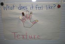 Art - Texture