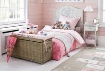 Pomysły na pokój dla dzieci / Zamierzasz zmienić wystrój w pokoju? Zobacz co dla Was przygotowaliśmy :)