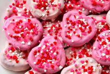 Valentine ♥