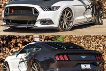 STAR CARS!!!