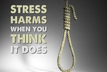 Stress unfold - Job, Education, Relationship, Health / In our daily life we have to face many problems and its batter to get stress busting tips instead of stuck in to the puzzle.