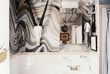Inverleith Bathrooms