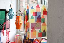 Traditions in Germany: Lanternenumzug (St. Martin's Day Parade) / Lanternenfest (St. Martin's Day) is a German tradition on the 11th November and here are some fabulous design ideas for your own child's lantern #crafts #design #Germany #lantern