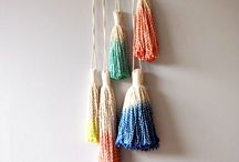 Fabric/Yarn