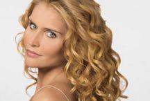 Medium Length Hairstyles for Curly Hair / collection picture of Medium Length Hairstyles for Curly Hair