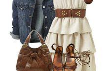 beatifull clothess