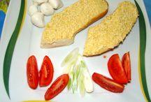 Szendvicskrémek
