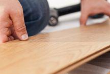 Laminate Flooring tips