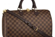 Louis Vuitton Speedy 35 Promising 100% Authenticity Up to 80% Off