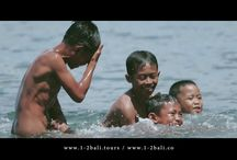 Molluques Islands with 1-2bali