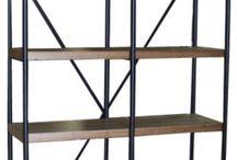 כוננית אחסון / הגלריה המקסיקנית המקום לעיצוב הבית, בחנות ובאתר הבית www.mexican-gallery.co.il ניתן למצוא מגוון רחב של פריטים לבית כמו: שולחנות אוכל, מראות מעוצבות, כורסאות מעוצבות, שידות מעוצבות, רהיטים מעץ מלא, כסאות בר, כסאות לפינת אוכל, פינת אוכל עגולה, שולחן בר למטבח, כסאות אוכל, מנורת רצפה, שולחנות סלון, רהיטים מעוצבים לבית וכו'...