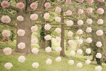 bridal shower / by Brittan Murtagh
