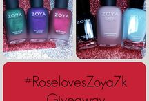 Love: Giveaways Contests / Giveaways hosted by blogs. Win a contest and get free goodies.