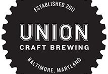 Union Craft Brewing Joins #beerbaconmusic #craftbeer / Union Craft Brewing will be at the festival. #BEERBACONMUSIC graphic design http://beerbaconmusic.com/ BEER BACON MUSIC MAY 17 & 18, 2014 | FREDERICK, MD FAIRGROUNDS 2 days, 100+ beer varieties, 2-ton all-you-can-eat bacon bar, 50+ intriguing bacon dishes, 10 rockin' bands www.beerbaconmusic.com
