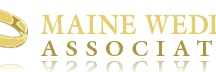 Maine Wedding Shows and Events