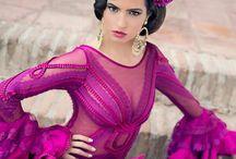 !que flamenco!