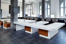 Havenhuis, Havenbedrijf Antwerpen