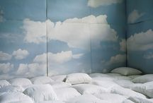 kids bedroom ideas / Bedroom décor and wall art ideas for childrens bedrooms