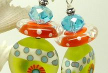 Jewelry / by Susan Anderson