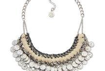 Bohemian Style / Bohemian Jewelry and Soulful Style