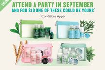 Body Shop @ Home Latest Offers / Body Shop @ Home Promotions